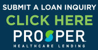 Submit Loan Inquiry